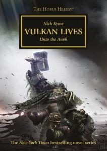 gw-vulkan-lives