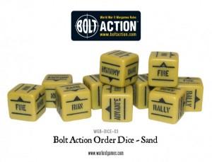 WGB-DICE-03-Order-dice-sand-a-600x459