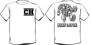 Corehammer_white_shirt_template