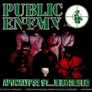 Public_Enemy_-_Apocalypse_91-front_1323772922_crop_550x550
