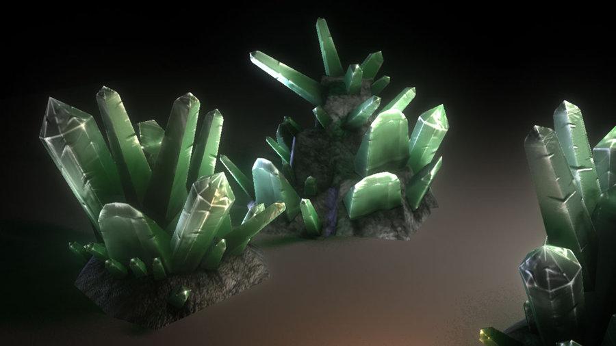 mining_crystals