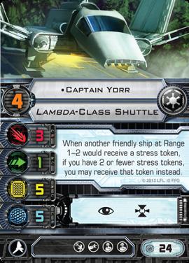 270px-Captain-yorr
