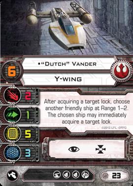 270px-Dutch_Vander