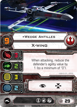 270px-Wedge-antilles