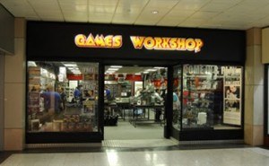 GamesWorkshop2_fullsize