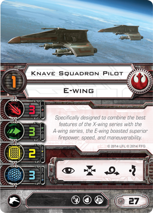 Knave-squadron-pilot