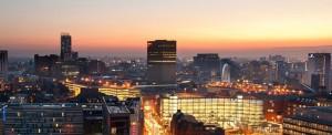 Manchester_Cityscape_745