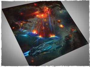 x-wing_miniature_games_mat_1