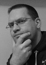 Jonathan Green - Author