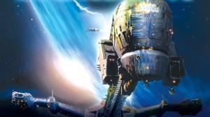 event-horizon-original