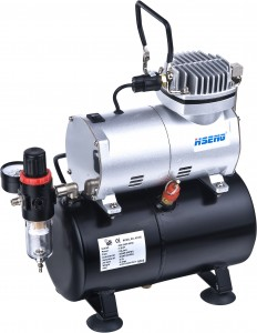 Airbrush-Compressor-AS186