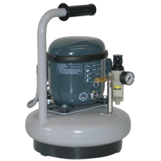 Sil-Air-30-6-Silent-Airbrush-Compressor