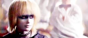 blade-runner-Daryl_Hannah_0