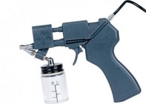 citadel-spray-gun