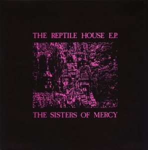 the_reptile_house_ep