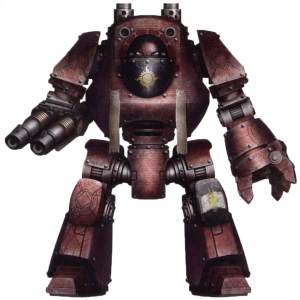 WB_Legion_Contemptor_Dred_Serrated_Suns2