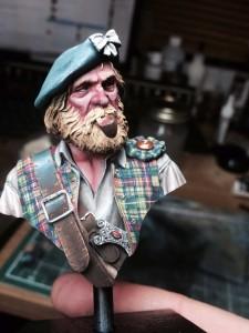 HighlandClansman4