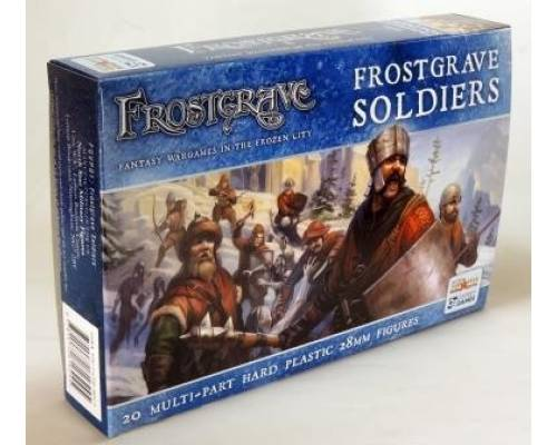 21453-frostgrave-soldiers-500x400