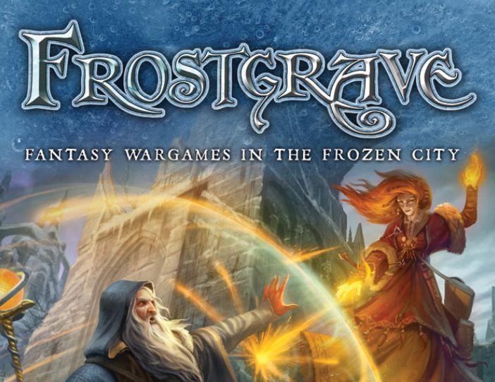 frostgrave-e1431972292491