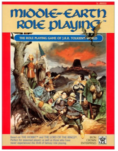 2015-12-07 18_20_24-Middle Earth Role Playing (Middle Earth Game Rules, Intermediate Fantasy Role Pl