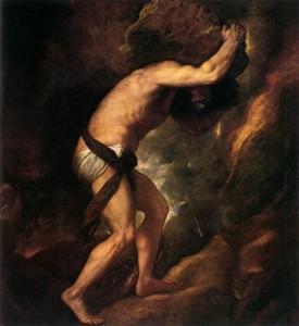 sisyphus-1549.jpg!Blog