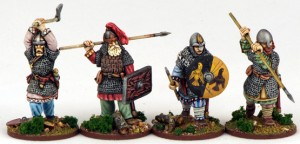 SJ02_Jomsvikings_One_Hearthguard_4_1_Point_53024