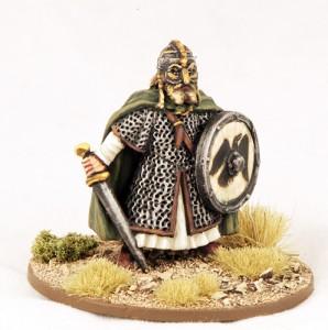 SWM01_Viking_Warlord_1_38658