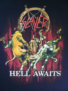 slayer-hell-awaits-tshirt-screwball-bandshirt