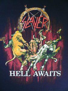 slayer-hell-awaits-tshirt-screwball-bandshirt